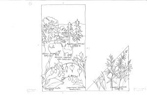 5 Final Parkland Mural Design L